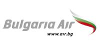Sofia Airport Bulgaria